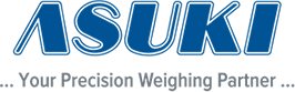 Asuki Weighing System Inc.